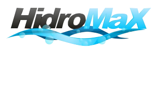 HidroMaX