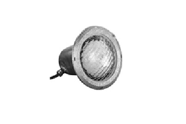 REFLECTOR LED BLANCO