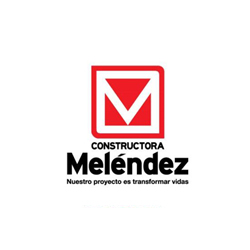 MELENDEZ