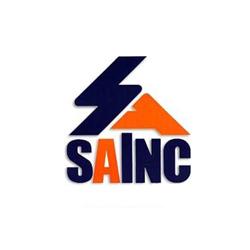 SAINC